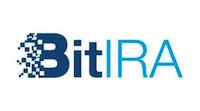 BitIRA logo