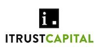 iTrustCapital Logo